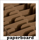 Paperboard