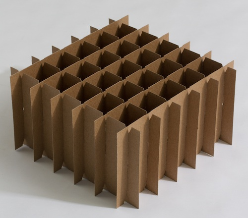 shoreline paperboard shoreline container
